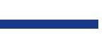 logo Infostrada